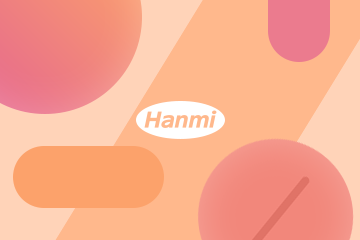 Hanmi Science
